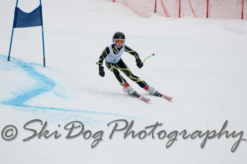 2012 J3 Qualifier Sun SG2 Men-728