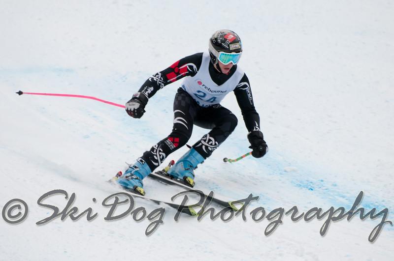 2012 J3 Qualifier Sun SG2 Men-590