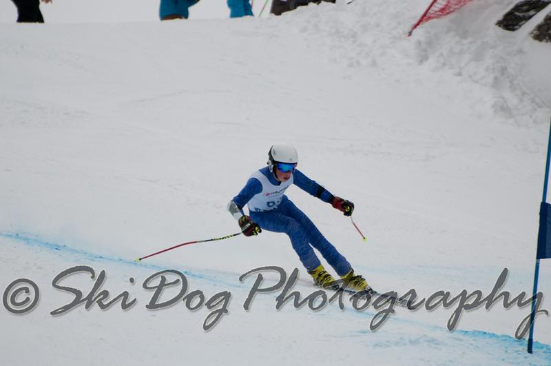 2012 J3 Qualifier Sun SG2 Men-327