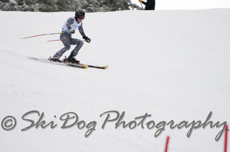 2012 J3 Qualifier Sun SG2 Men-206