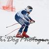 2012 J3 Qualifier Sun SG2 Men-696