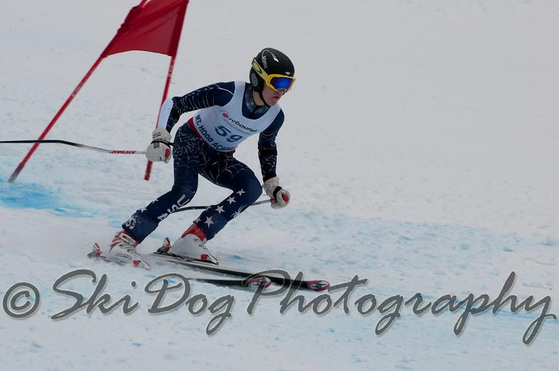 2012 J3 Qualifier Sun SG2 Men-376