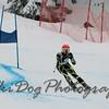 2012 J3 Qualifier Sun SG2 Men-275