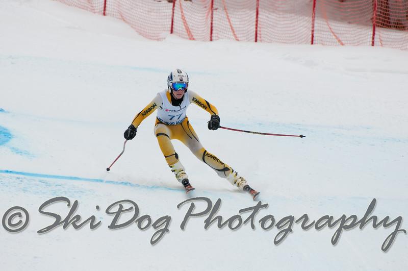 2012 J3 Qualifier Sun SG2 Men-249