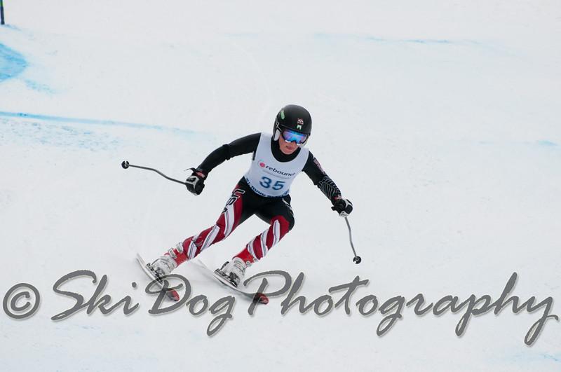 2012 J3 Qualifier Sun SG2 Men-531
