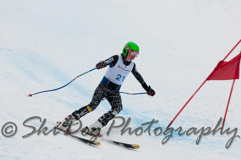 2012 J3 Qualifier Sun SG2 Men-607