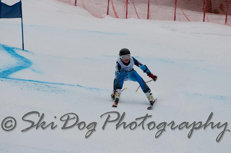 2012 J3 Qualifier Sun SG2 Men-367