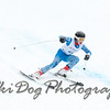 2012 J3 Qualifier Sun SG2 Men-568