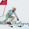 2012 J3 Qualifier Sun SG2 Men-267