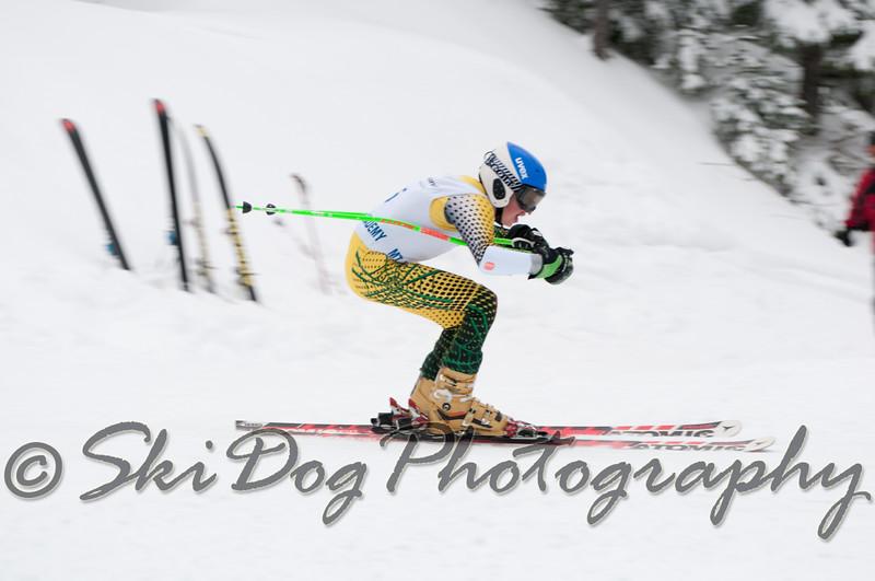 2012 J3 Qualifier Sun SG2 Men-714