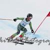 2012 J3 Qualifier Sun SG2 Men-537
