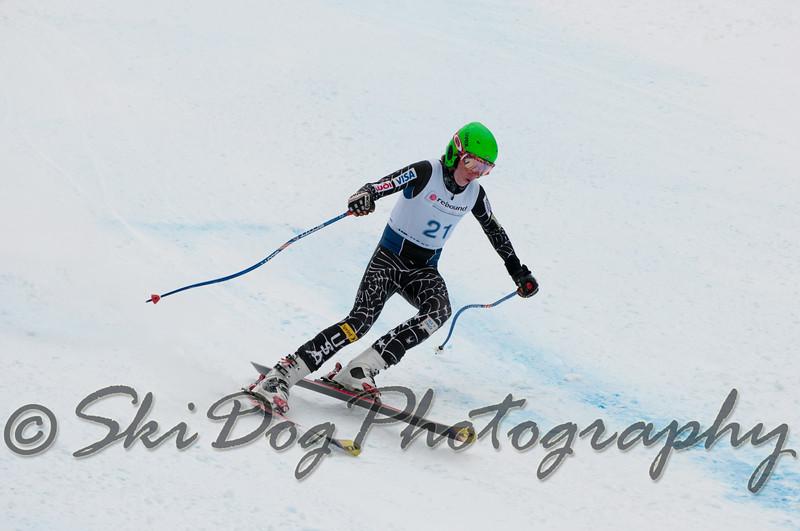 2012 J3 Qualifier Sun SG2 Men-606
