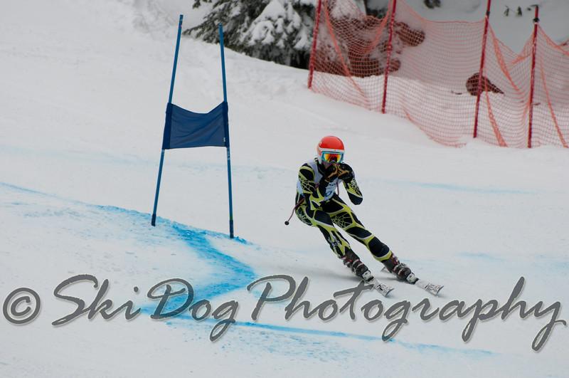 2012 J3 Qualifier Sun SG2 Men-274