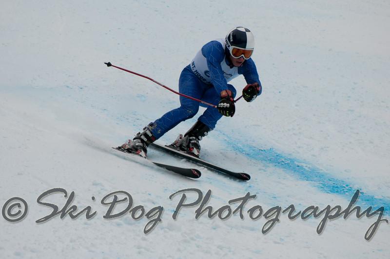 2012 J3 Qualifier Sun SG2 Men-354