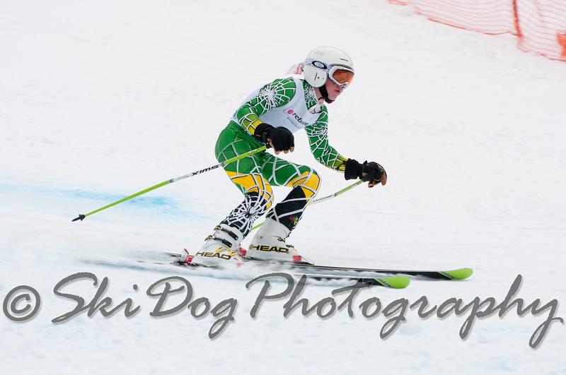 2012 J3 Qualifier Sun SG2 Men-585