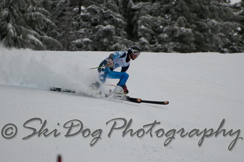 2012 J3 Qualifier Sun SG2 Men-362