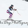 2012 J3 Qualifier Sun SG2 Women-0623