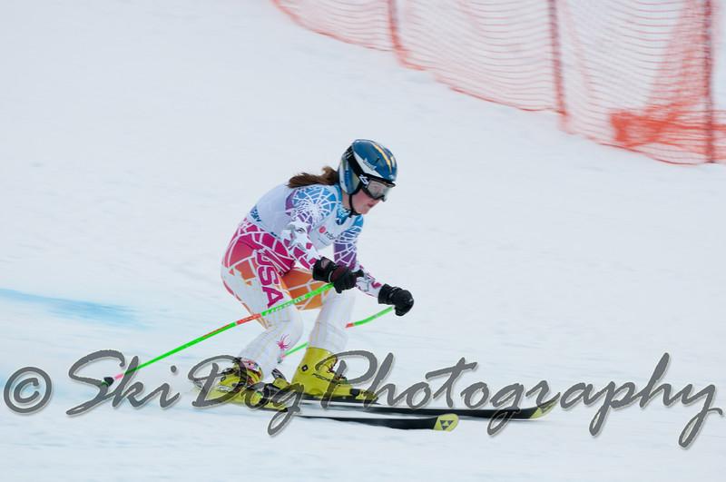 2012 J3 Qualifier Sun SG2 Women-1031