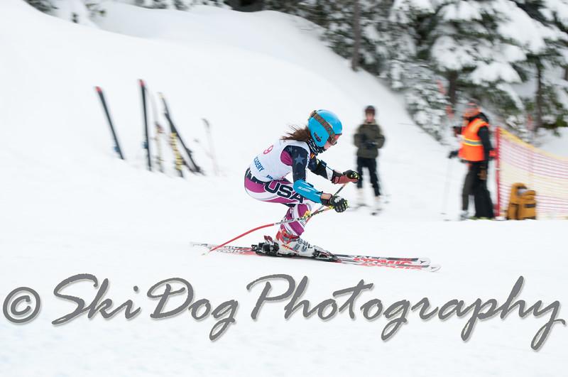 2012 J3 Qualifier Sun SG2 Women-0771