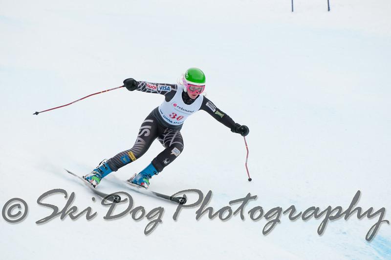 2012 J3 Qualifier Sun SG2 Women-0761