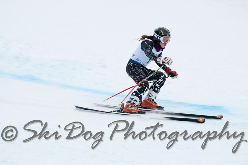 2012 J3 Qualifier Sun SG2 Women-0971