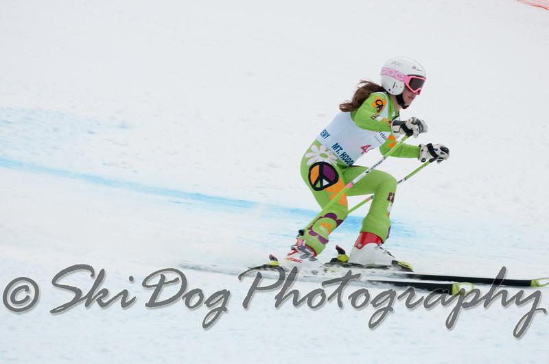 2012 J3 Qualifier Sun SG2 Women-0641