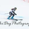 2012 J3 Qualifier Sun SG2 Women-0788