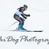 2012 J3 Qualifier Sun SG2 Women-0789