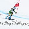 2012 J3 Qualifier Sun SG2 Women-0605