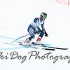2012 J3 Qualifier Sun SG2 Women-0460