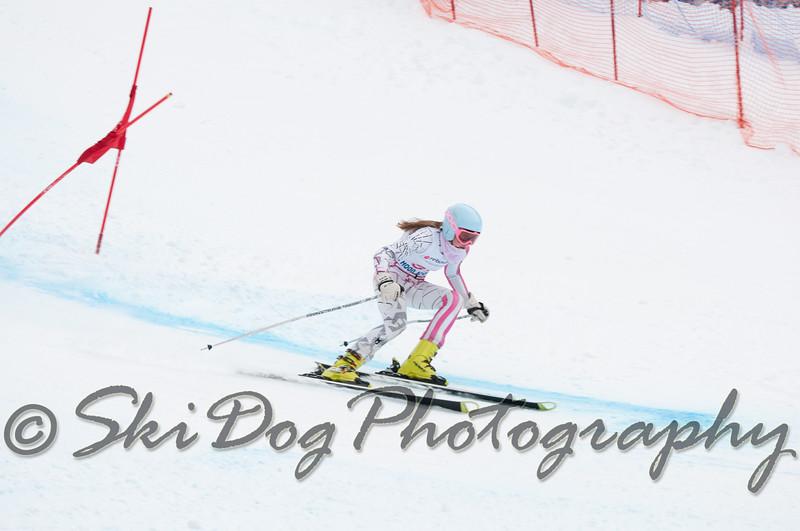 2012 J3 Qualifier Sun SG2 Women-0697