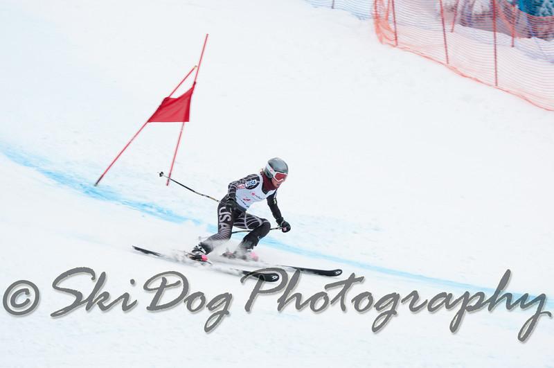 2012 J3 Qualifier Sun SG2 Women-0796