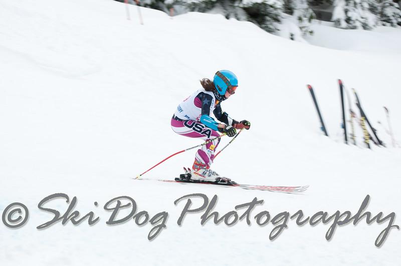 2012 J3 Qualifier Sun SG2 Women-0770