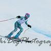 2012 J3 Qualifier Sun SG2 Women-1061
