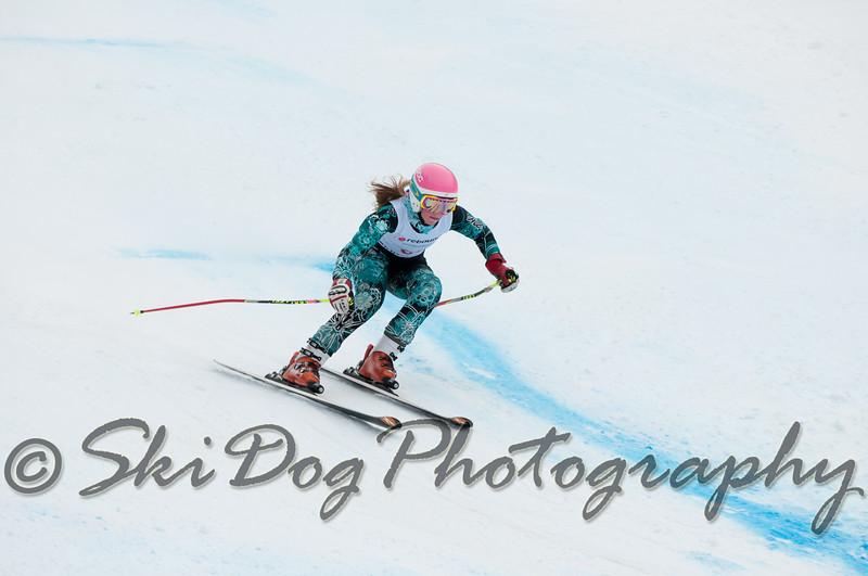 2012 J3 Qualifier Sun SG2 Women-0546