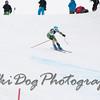 2012 J3 Qualifier Sun SG2 Women-0600