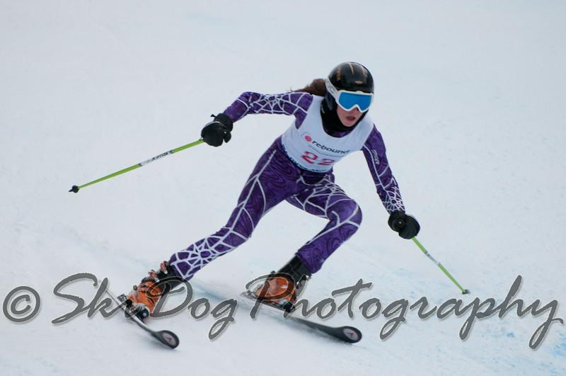 2012 J3 Qualifier Sun SG2 Women-0837