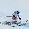 2012 J3 Qualifier Sun SG2 Women-1042