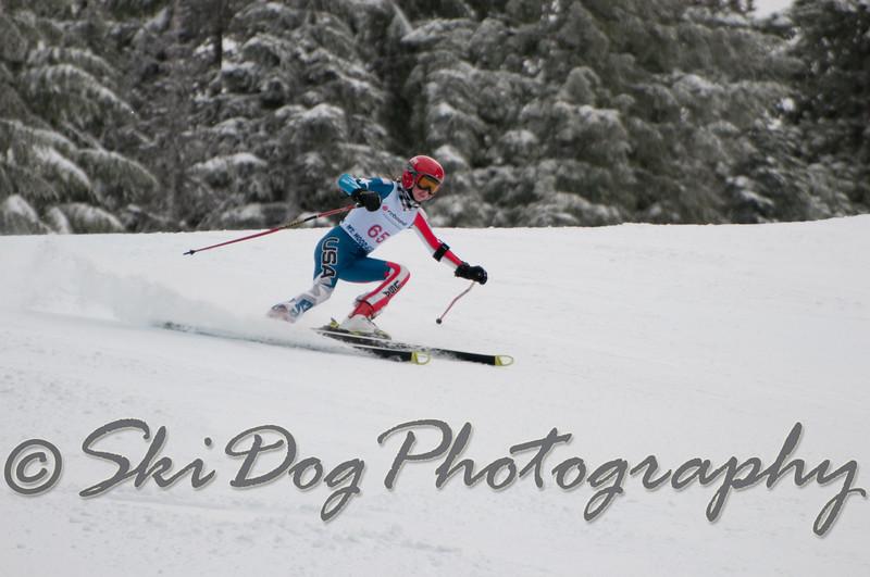 2012 J3 Qualifier Sun SG2 Women-0488
