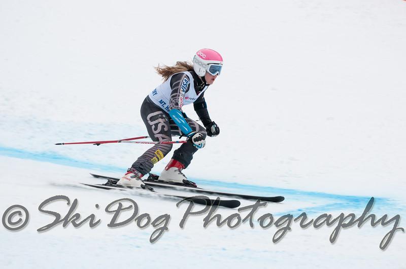 2012 J3 Qualifier Sun SG2 Women-0534