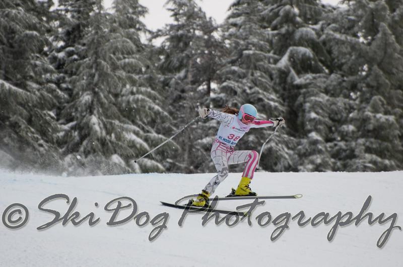 2012 J3 Qualifier Sun SG2 Women-0683