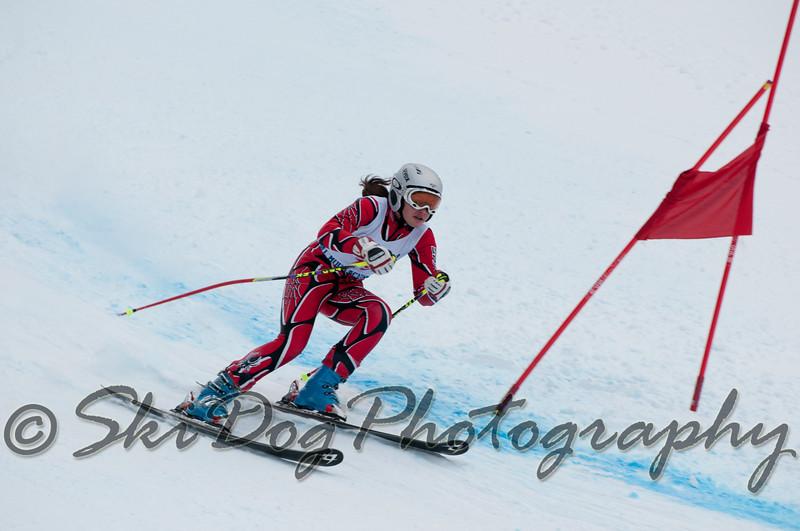 2012 J3 Qualifier Sun SG2 Women-0877