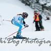 2012 J3 Qualifier Sun SG2 Women-1007