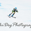 2012 J3 Qualifier Sun SG2 Women-0603