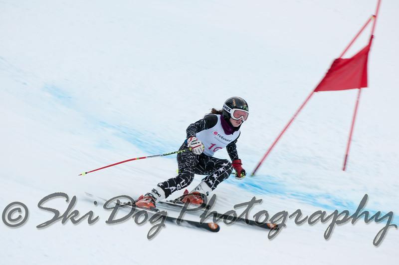2012 J3 Qualifier Sun SG2 Women-0969