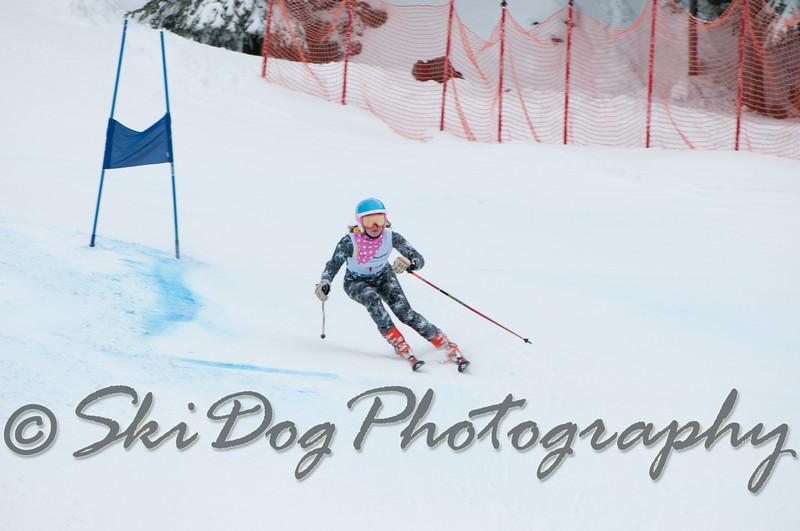 2012 J3 Qualifier Sun SG2 Women-0927
