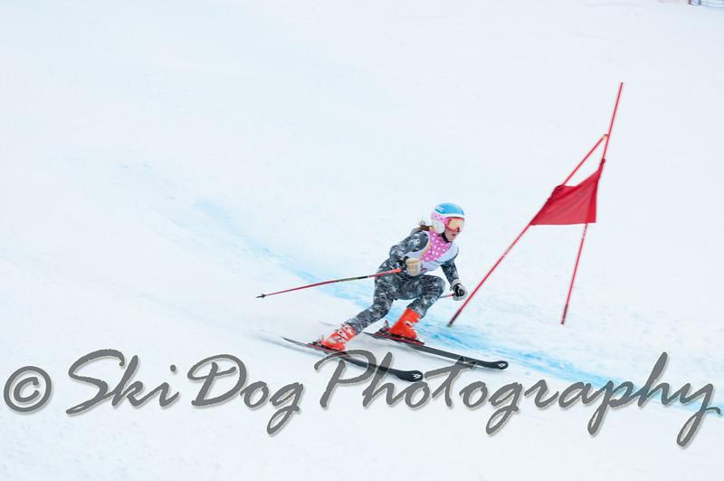 2012 J3 Qualifier Sun SG2 Women-0931
