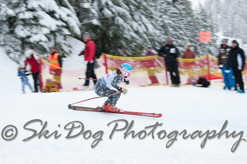 2012 J3 Qualifier Sun SG2 Women-0935