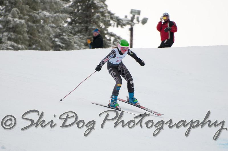 2012 J3 Qualifier Sun SG2 Women-0756