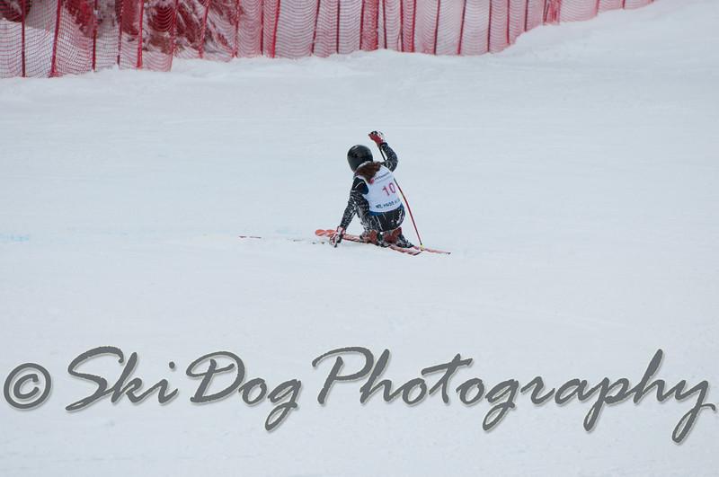 2012 J3 Qualifier Sun SG2 Women-0981